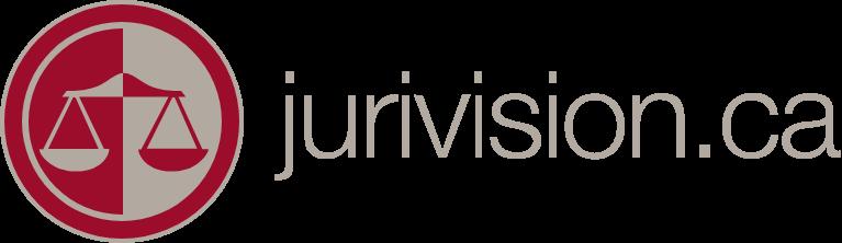 Jurivision