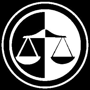 jurivision_white-transparent-600x600