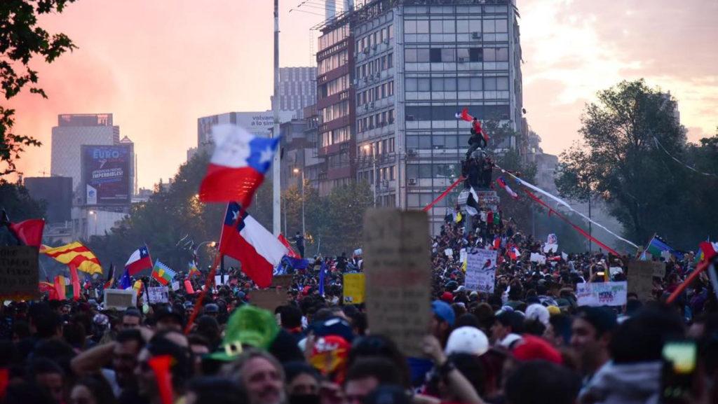 chili-constitution-protest